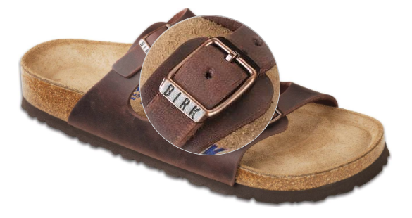757edc1df8d9 Are My Birkenstocks Fake  - Englin s Fine Footwear