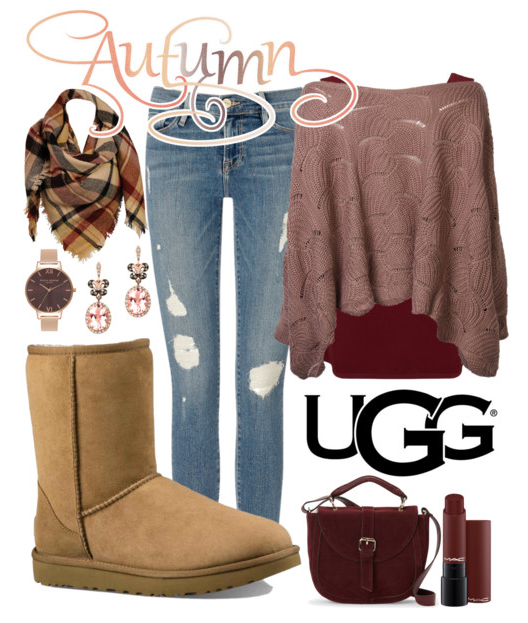 9bcc2c938f 7 Ways to Style the UGG Classic Short II - Englin s Fine Footwear