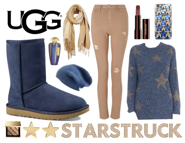 1d6407539d3 7 Ways to Style the UGG Classic Short II - Englin's Fine Footwear