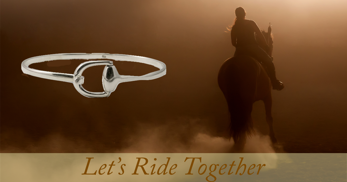 lets-ride-together-2.png