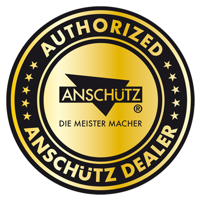 Our Friends/Our Friends - Anschutz Authorized Dealer.png