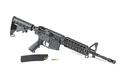 RW Minis - AR-15 - Non-Firing Mini Replica - RWBLK15