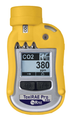 ToxiRAE Pro CO2 Monitor