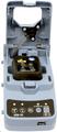 SDM-03 Calibration Station
