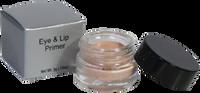Eye & Lip Primer