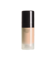 Full Cover Concealing Cream - HC100