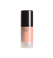 Full Cover Concealing Cream - HC105