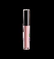 Pink Oasis Lip Gloss - S237