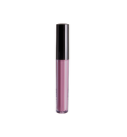 Whisper Lip Gloss - S232