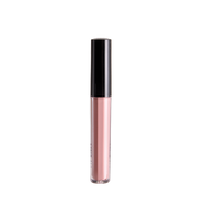 Crystal Pink Lip Gloss - S225