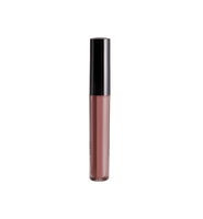 Joist Lip Gloss - S215