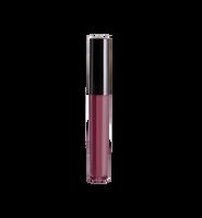 Pink Booty Lip Gloss - E318