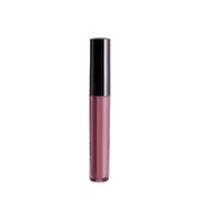 French Bloom Lip Gloss - E303