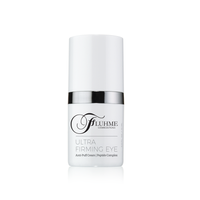 Ultra Benefits Firming Eye
