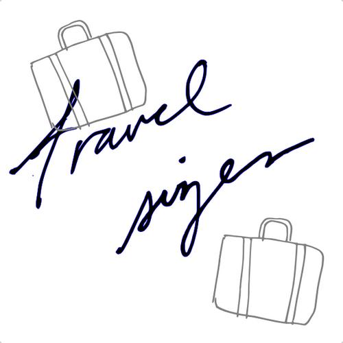 travel-perfume