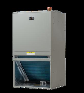 2 Ton 15 Seer Ameristar Upflow Air Conditioning Air Handler