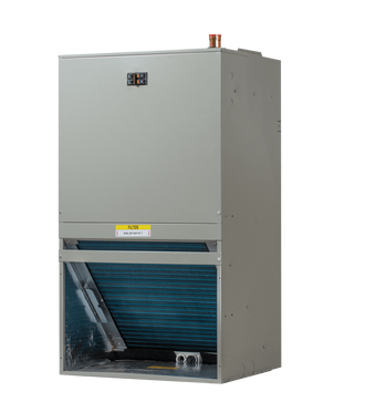 3 Ton 15 Seer Ameristar Upflow Air Conditioning Air Handler