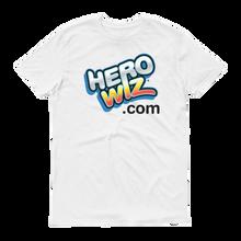 HeroWiz Short sleeve t-shirt