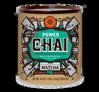 Power Chai 1.816kg