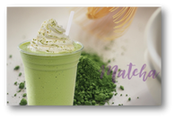 FREE SHIPPING Matcha Green Tea Latte 1.36 kg