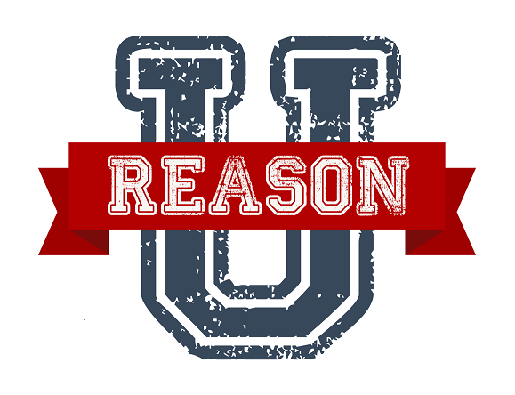 reason-u-banner-logo-clear.png