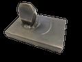 Hardie (Tabletop) - Carbide Tipped