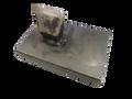 Hardie (Tabletop) - Steel Tipped