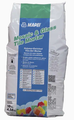 Mapei Mosaic and Glass Tile Thinset