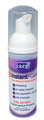 No Rinse Foaming Hand Sanitizer