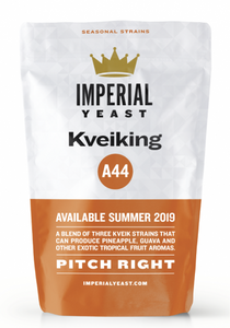 Kveiking A44 Imperial Yeast