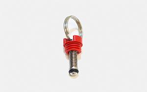 Corny Keg Relief Valve 10-12 psi