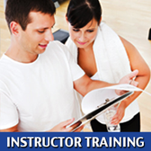 Kbands Training Instructor Certifications
