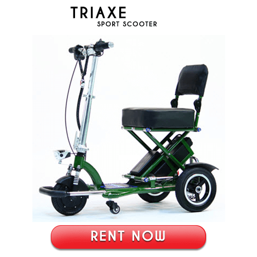 triaxe-sport.png