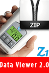 zip-icon.png