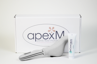ApexM for Stress, Urge & Mixed Urinary Incontinence