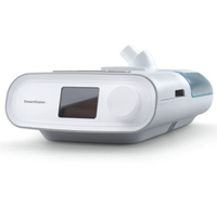 DreamStation CPAP Machine DSX200T11