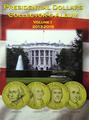 MCC Coin Folders