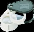 Zeiss Magnifiers