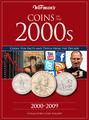 Warmans Coin Folders