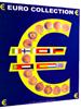 Euro Coin Folder