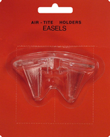 Air-Tite Frame Holder Easels
