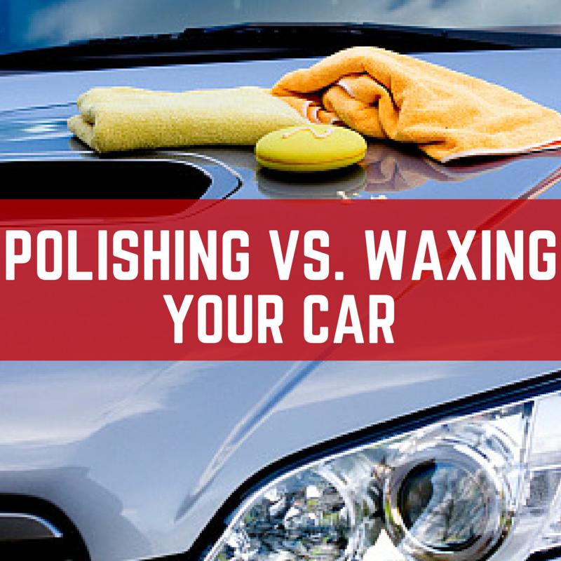 car polish vs wax flitz premium polishes. Black Bedroom Furniture Sets. Home Design Ideas