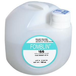 fomblin-y16-6-png.png
