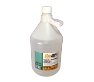Reclaimed Fomblin® Y06/6 1 Gallon (3.8L) Vacuum Pump Lubricant