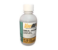 Reclaimed Fomblin® Y25/6 1kg (0.5L) Vacuum Pump Lubricant