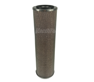 "9.5"" Copper Gauze Replacement Element"