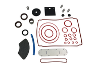 LACO W2V10 Minor Repair Kit
