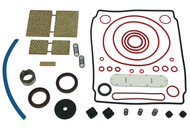 LACO W2V80 Major Repair Kit