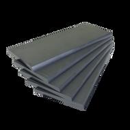 Becker 90136701005 OEM Carbon Vanes - VTLF250/2.250, set of 5