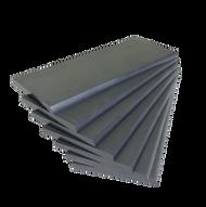 Becker 90133000007 OEM Carbon Vanes - DVT 3.60/3.80, set of 7